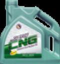 سی ان جی اسپیدی CNG